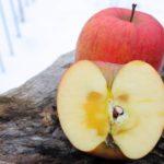 サンふじ|長野県産りんご|信州・マルサ果樹園